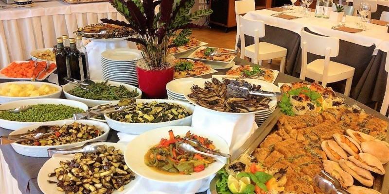 Da Treviso a Mogliano: i migliori locali in cui mangiare sul Terraglio