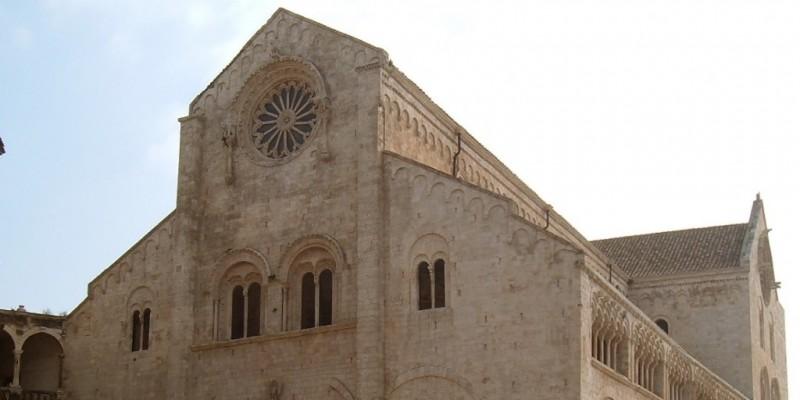 4 locali a Bitonto per apprezzare il borgo antico
