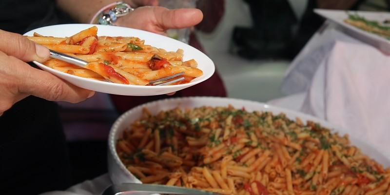 7 posti di Lecce e provincia dove gustare ottimi aperitivi
