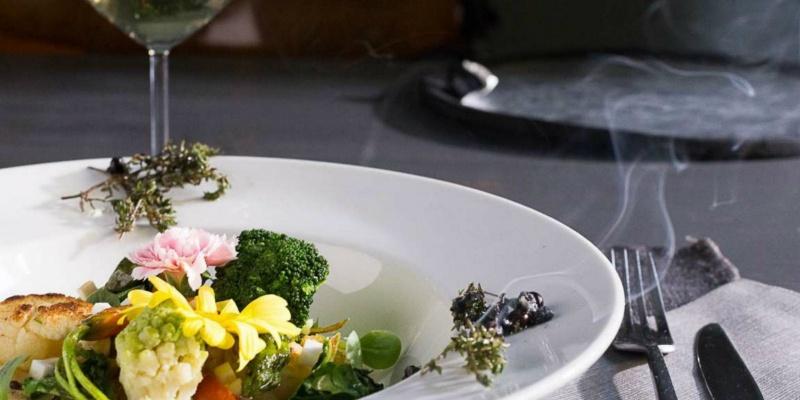 Vegetariani e vegani: i posti giusti a Brescia per la pausa pranzo o una cena coi fiocchi