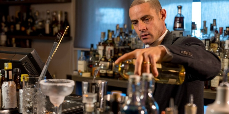 Arriverà il giorno in cui smetterai di bere qualsiasi cosa: 5 locali romani che servono solo distillati pregiati