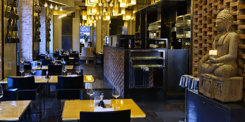 10 ristoranti giapponesi da provare a Milano