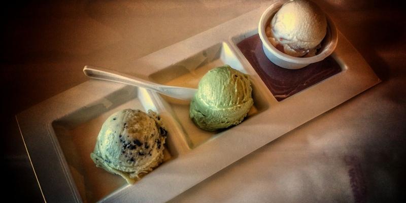 Le migliori gelaterie artigianali d'Italia 2018 secondo il Gambero Rosso
