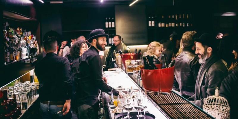 Drink & Design nei locali del veronese