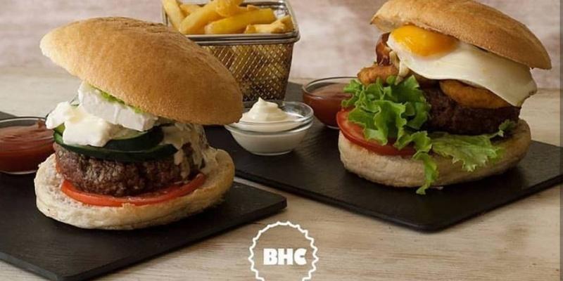 Hamburger a Firenze: i consigli per non sbagliare