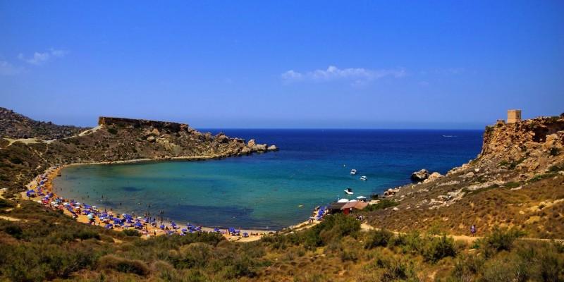 Malta: segni particolari, praticamente perfetta. Scarica gratis la Guida di 2night!