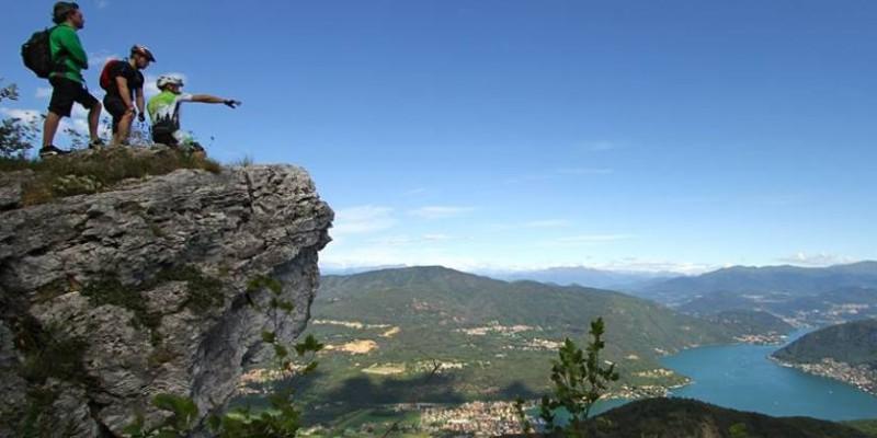 4 tour enogastronomici da fare in Lombardia