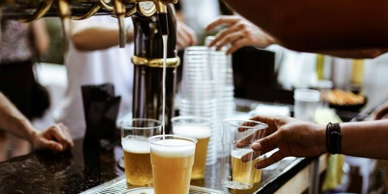 Dove bere le birre giuste per rinfrescare l'estate veronese