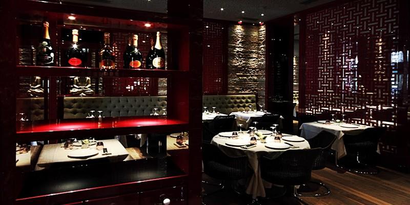La Cina è vicina: i 9 migliori ristoranti cinesi in Italia