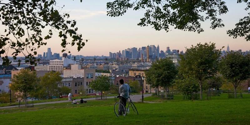 I 10 quartieri più cool del pianeta