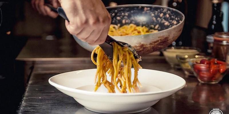 Tutto sulla pasta, 6 indirizzi speciali a Verona e provincia se sei un pasta-addicted