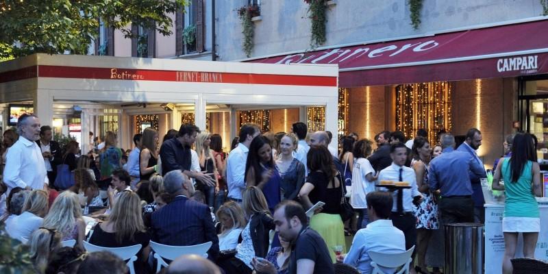 Quando i vip aprono ristoranti: 5 locali di Milano dai proprietari famosi