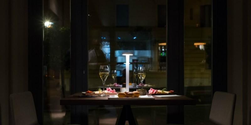 Trattorie, ristoranti e bistrot, ecco 5 ristoranti nascosti di Roma che devi scoprire