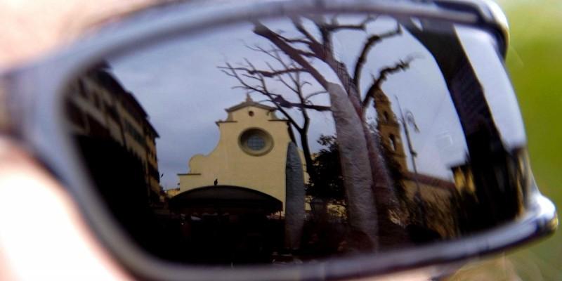 Alla scoperta della Firenze più genuina: Santo Spirito tra buon cibo, solidarietà e tradizione