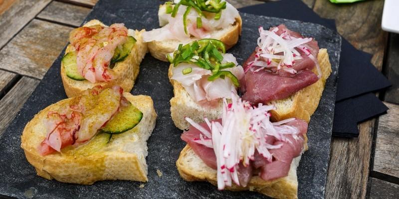 Veneto low cost: 7 ristoranti dove mangiare bene e spendere poco