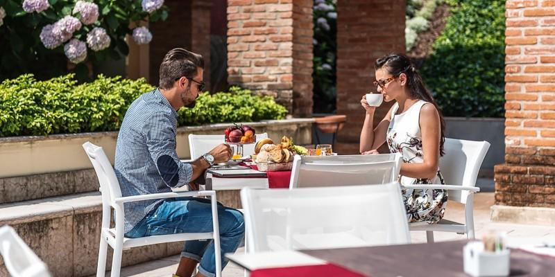 I locali preferiti dai turisti (ma che piacciono anche ai veronesi) a Verona e provincia