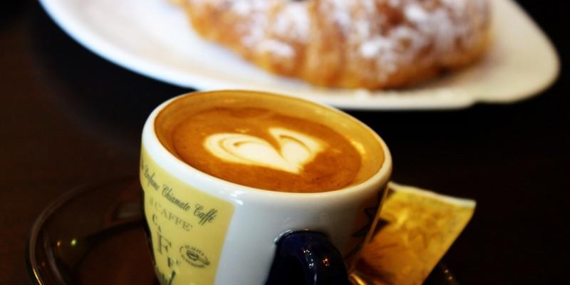 Dove fare colazione e bere un buon caffè a Verona e provincia