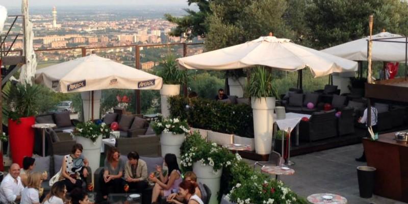 I 7 aperitivi estivi che non puoi perderti in Veneto