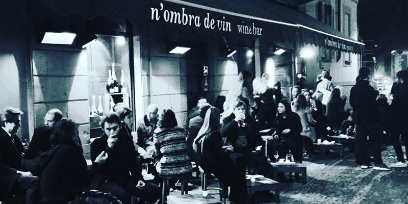 In vino veritas: 5 enoteche da bere a Milano