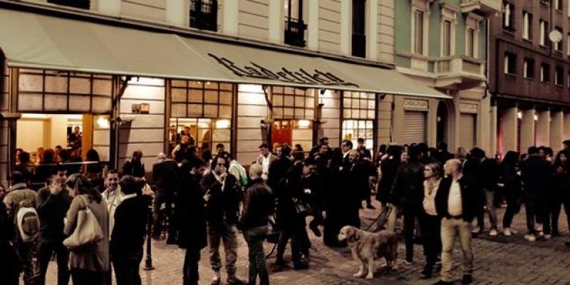 I 10 locali più pettine di Milano: la selezione definitiva