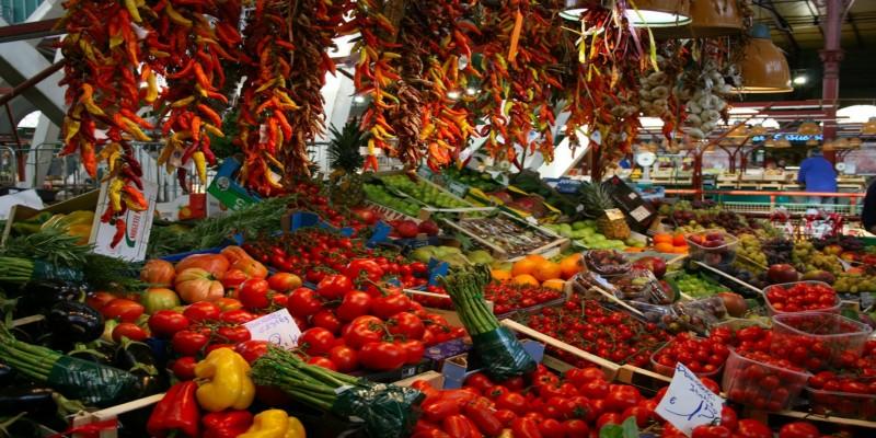 I 10 migliori ristoranti italiani (secondo Yelp)