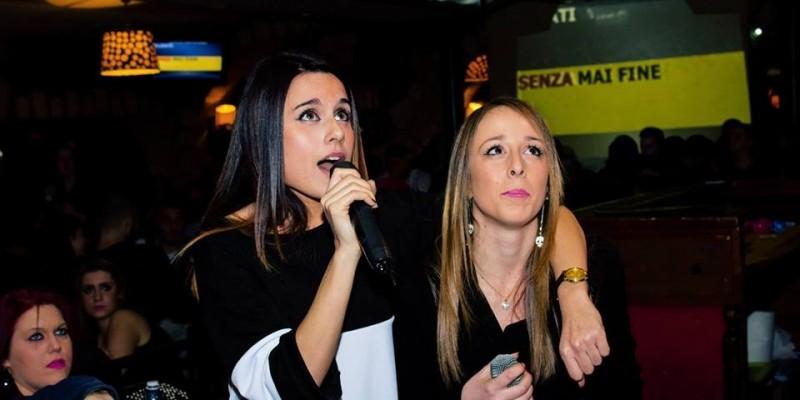 Gli imperdibili locali per il Karaoke a Roma