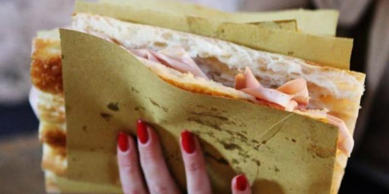 La mia classifica delle 10 migliori pizze con la mortadella di Roma