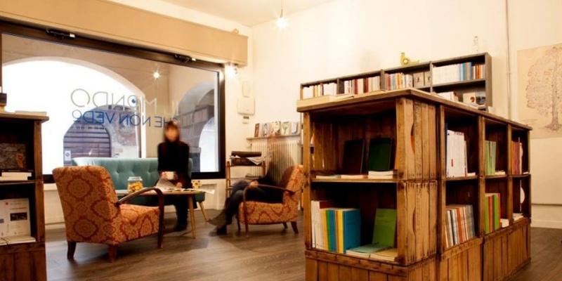 Book & Breakfast: dove fare colazione circondati dai libri in Veneto