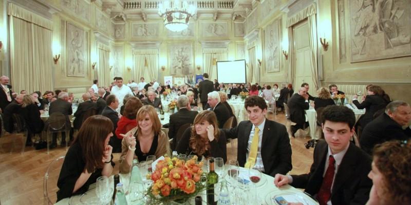 Ti consiglio 6 locali per un'occasione speciale a Roma