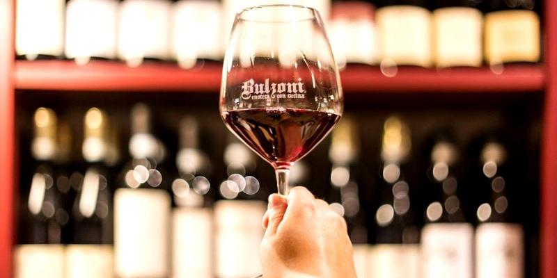 La tendenza sono i vini naturali: dove scoprirli e gustarli tra i locali romani