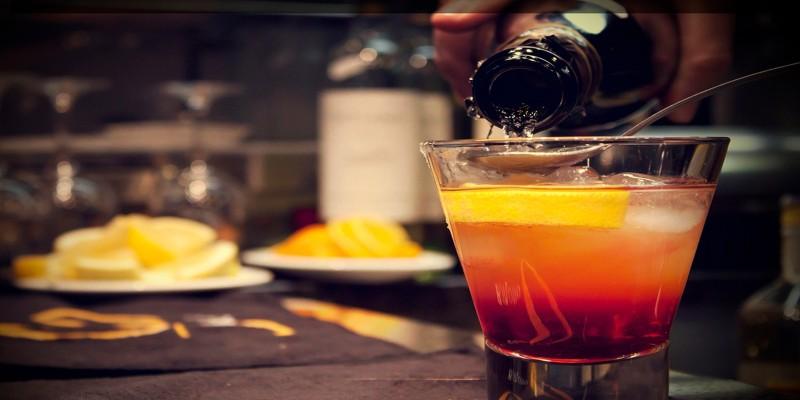 5 Cocktail bar fuori dal comune a Lecce e dintorni