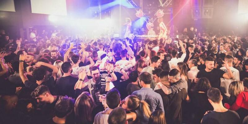 Capodanno 2018, le feste in discoteca a Firenze e dintorni