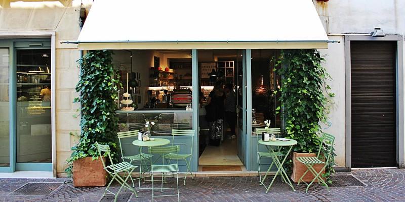 Autunno alle porte? Ecco le 10 migliori Bakery d'Italia