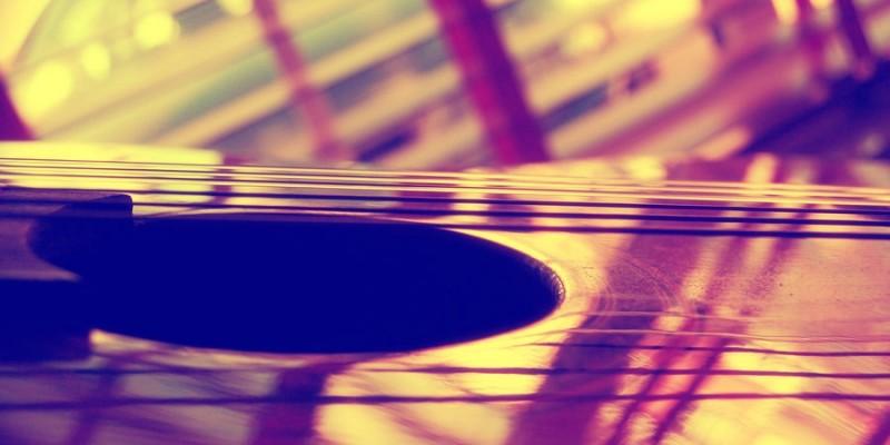 I concerti di agosto di Attenti al Luppolo