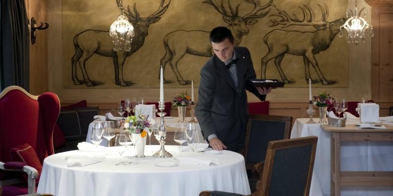 Ma tu li conosci tutti i 9 ristoranti Tre Stelle Michelin 2018?