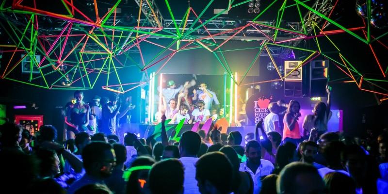 I 6 party dell'estate 2017 da non perdere e come viverli tutti