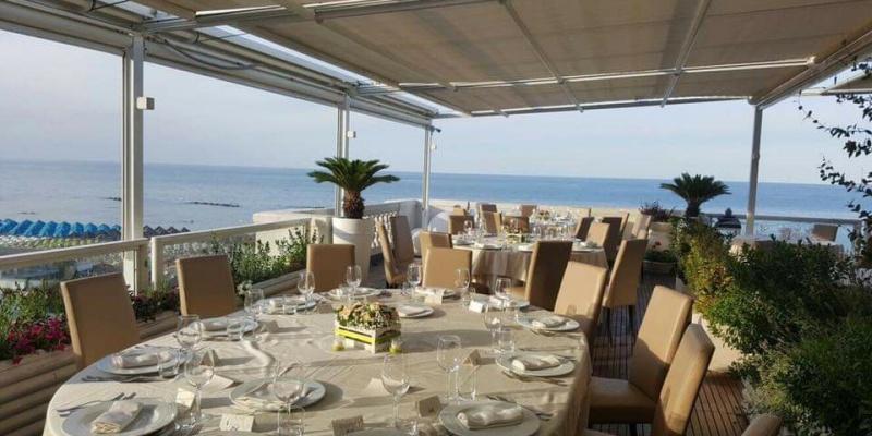In cerca di un posto dove organizzare il tuo evento a Pescara? Ecco qualche idea per te