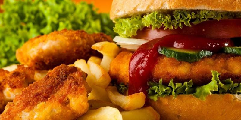 4 locali a Bari dove mangiare l'hamburger dei tuoi sogni