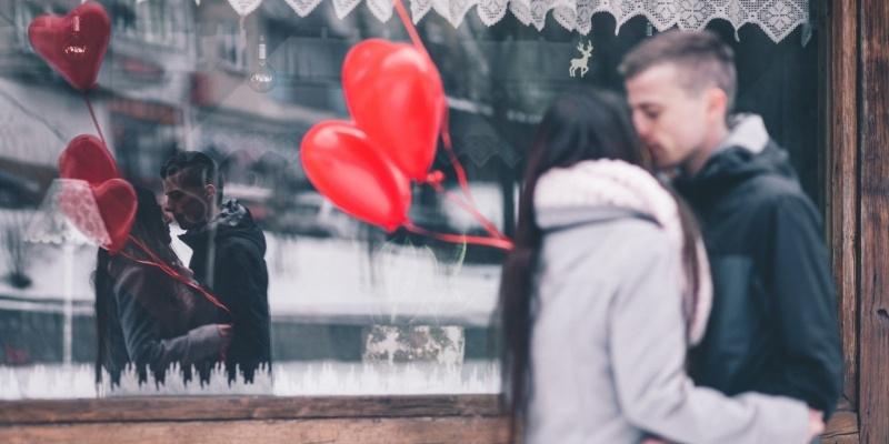 I locali in cui festeggiare San Valentino nella provincia di Barletta Andria e Trani