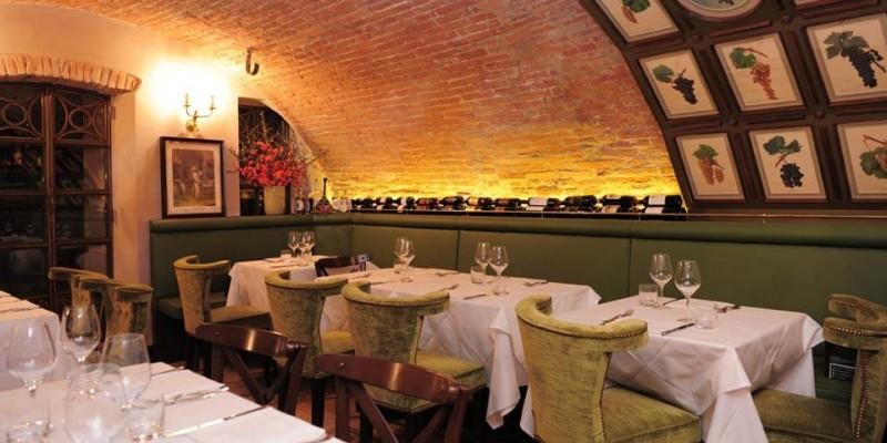 I ristoranti più esclusivi del Veneto da provare almeno una volta