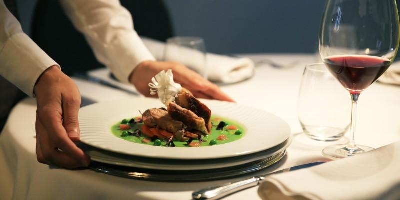 Primo appuntamento? 5 ristoranti per non sbagliare a Brescia