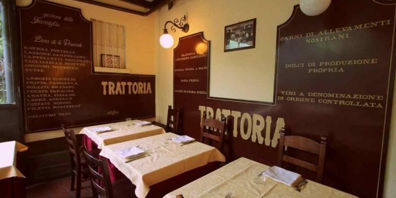 Cassoeula! Dove mangiarla a Milano