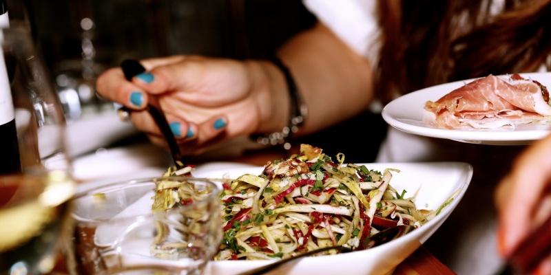 7 locali dove mangiare (bene) con meno di 10 Euro in Veneto