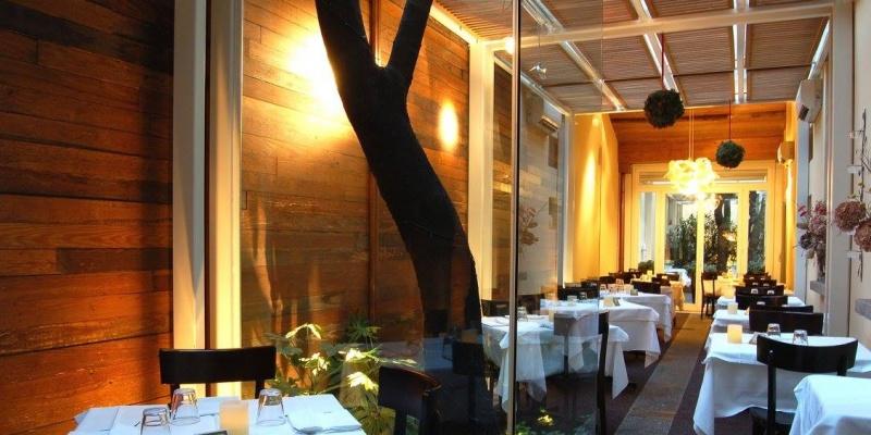 L'insolita cena da primo appuntamento a Milano, ecco i nomi da segnare