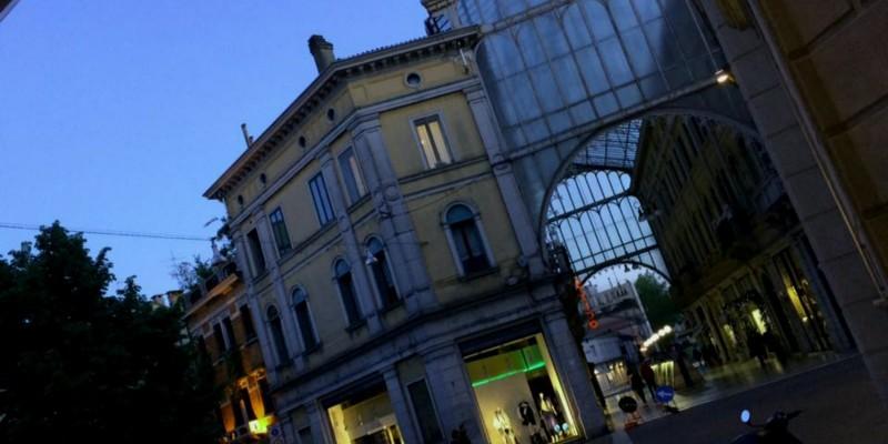 Dove andare a cena dopo il cinema a Mestre e Marghera