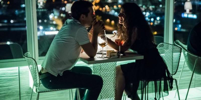 I ristoranti più romantici di Mestre: per non andare in bianco al primo appuntamento