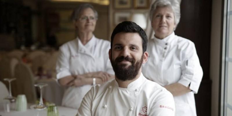 7 chef del Veneto da conoscere assolutamente se non l'hai ancora fatto