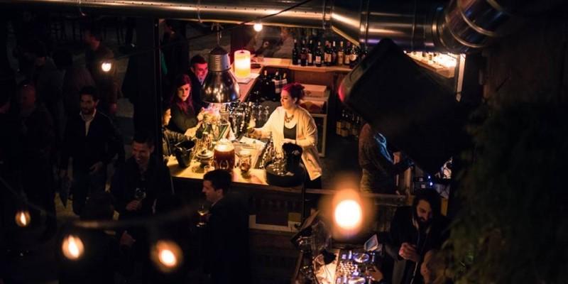 Dove bere bene e fare ottimi incontri in Veneto: la mini guida ai locali giusti