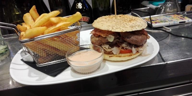 10 locali dove mangiare con pochi soldi a Treviso e non solo