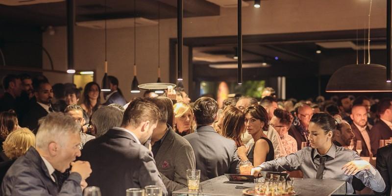 I locali di nuova apertura a Napoli e dintorni